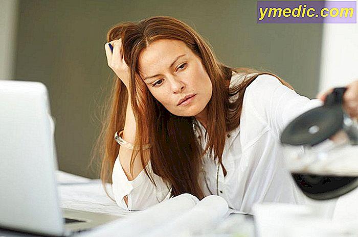 Učinak stresa na razvoj hipertenzije
