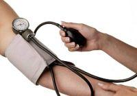 upotreba beta-blokatora hipertenzije