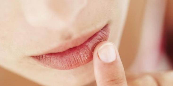 žile u oku i hipertenzije možeš izliječiti hipertenziju stupnja 3 puna