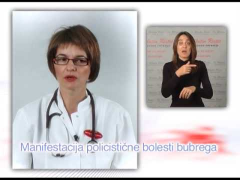 Adenoma prostate: metode i metode liječenja bez operacije